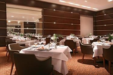 Rodos Palace_restaurant_0.jpg