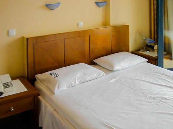 Halkidiki, Hotel Atrium, camera dubla.jpg