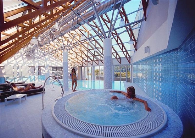croatia-hotel-uvala-dubrovnik-piscina.jpg