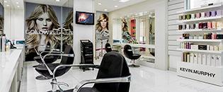 salon-thumb.jpg