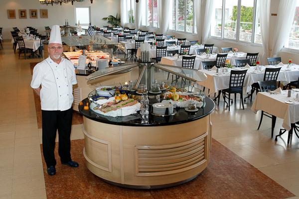 download_plagos_restaurant1.jpg