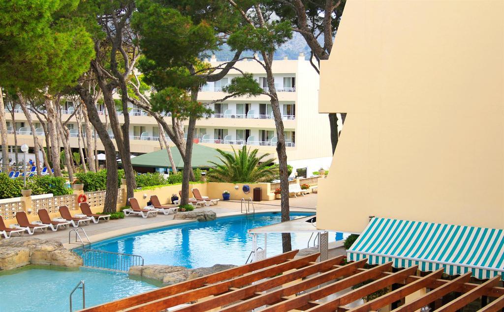 Bella Playa 1.jpg
