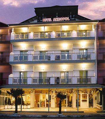 akropol_hotel-(4).jpg