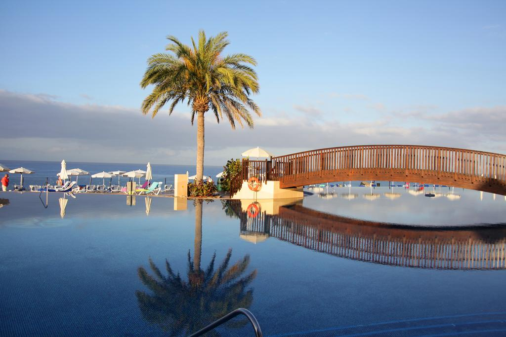 Bahia Principe Tenerife Resort 15.jpg