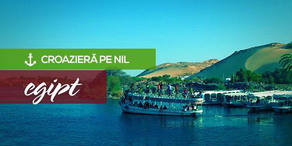 B2B Egipt Croaziera pe Nil 02.jpg