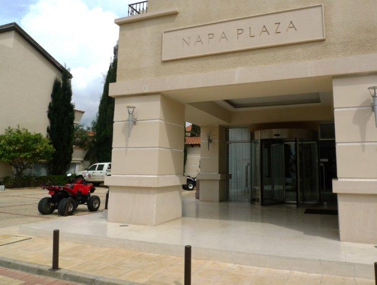 cipru_ayia_napa_hotel_napa_plaza_1.jpg