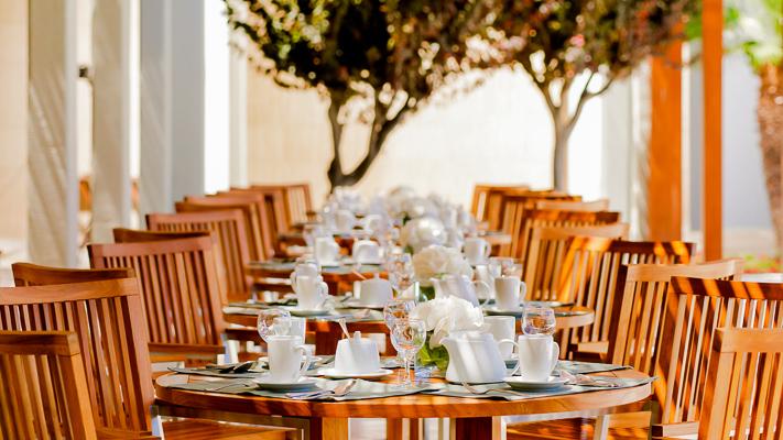 Rodos, Hotel Sheraton, restaurant.jpg
