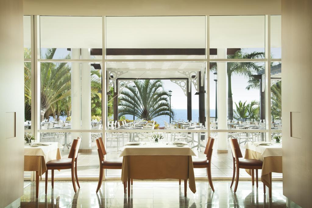 Adrian Hotels Roca Nivaria Gran 5.jpg