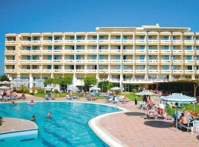 Sunland_Apartments_Hotel_Trianda.jpg