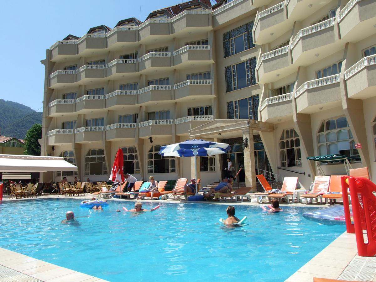 CLUB SELEN ICMELER HOTEL  11.jpg