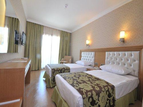 Hotel Pasa Bey camera.jpg