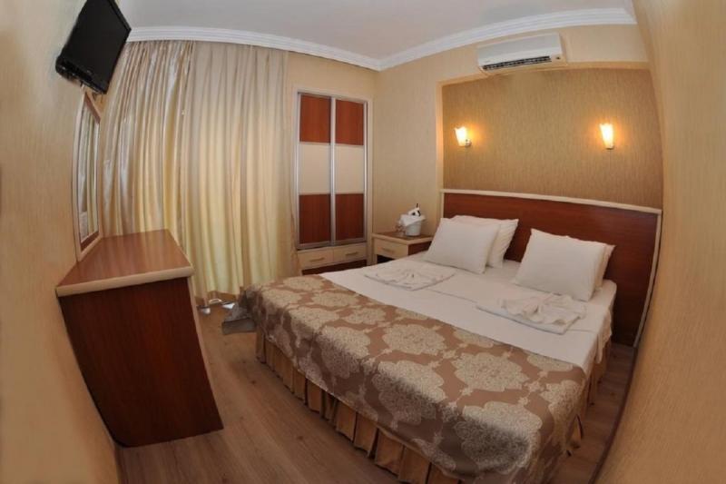 EPIC HOTEL 5.jpg