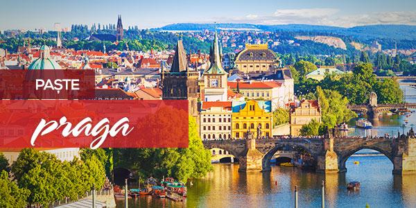 B2B Paste 2020 Praga.jpg