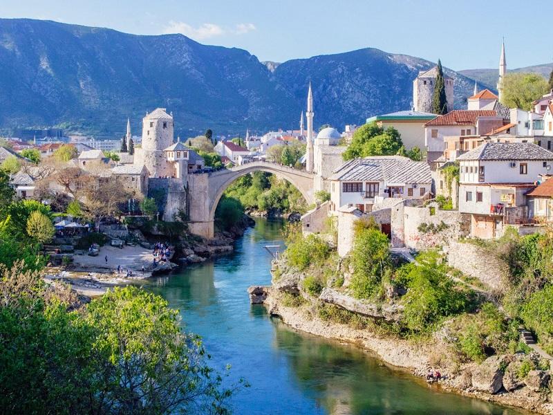 Mostar-Bosnia-Happy-to-Wander-0638.jpg