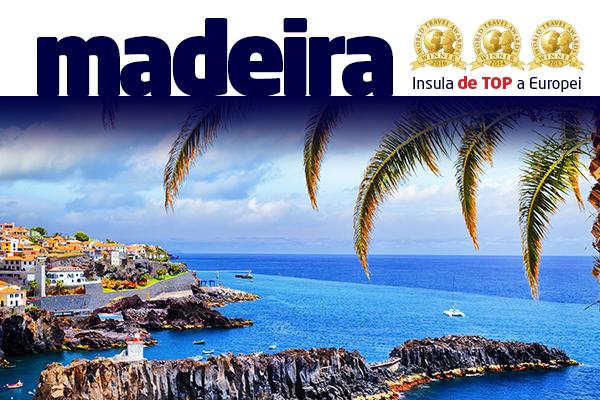B2B-Madeira (2).jpg