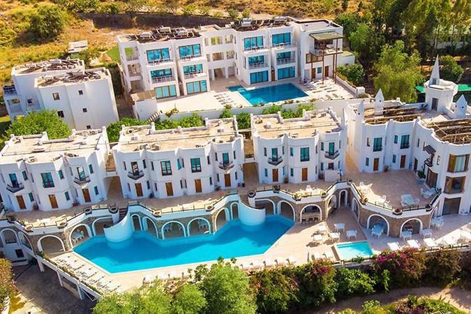 Turkbuku-Hill-Hotel---Beach-Genel-289020 (1).jpg