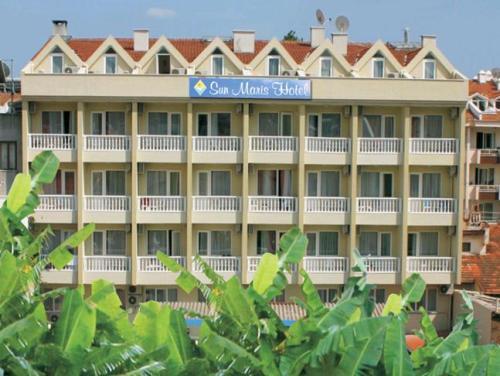 Hotel Sun Maris City.JPG