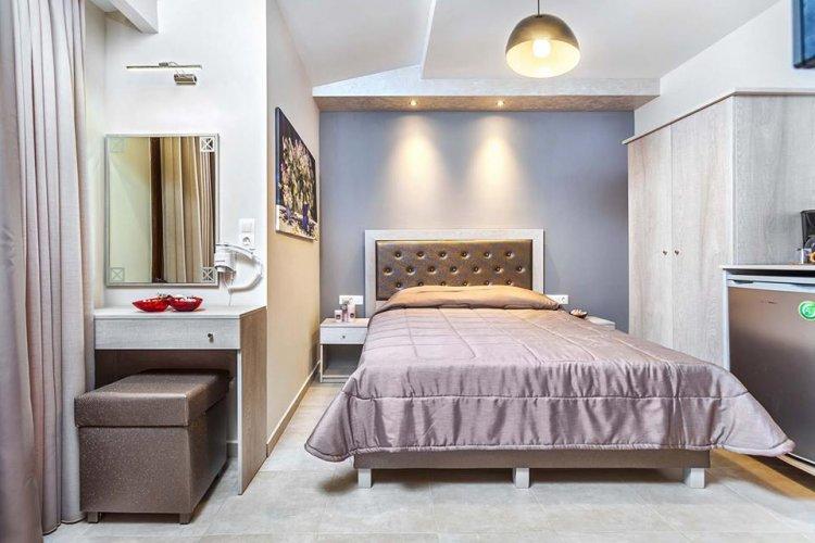 b_grecia_halkidiki_kassandra_pefkohori_hotel_anna_maria_paradise_177843.jpg