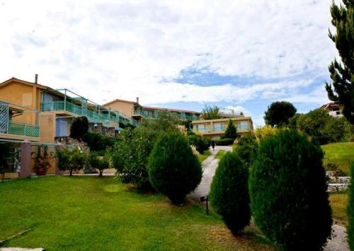 Hotel Dephne Holiday Club.JPG
