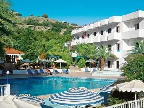 Hotel Thalia.jpg