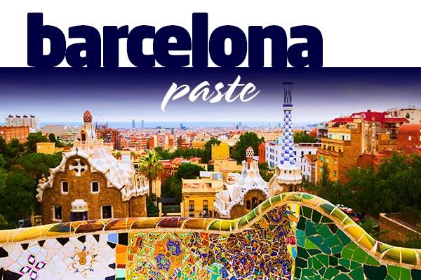 B2B-Barcelona-Paste-01.jpg