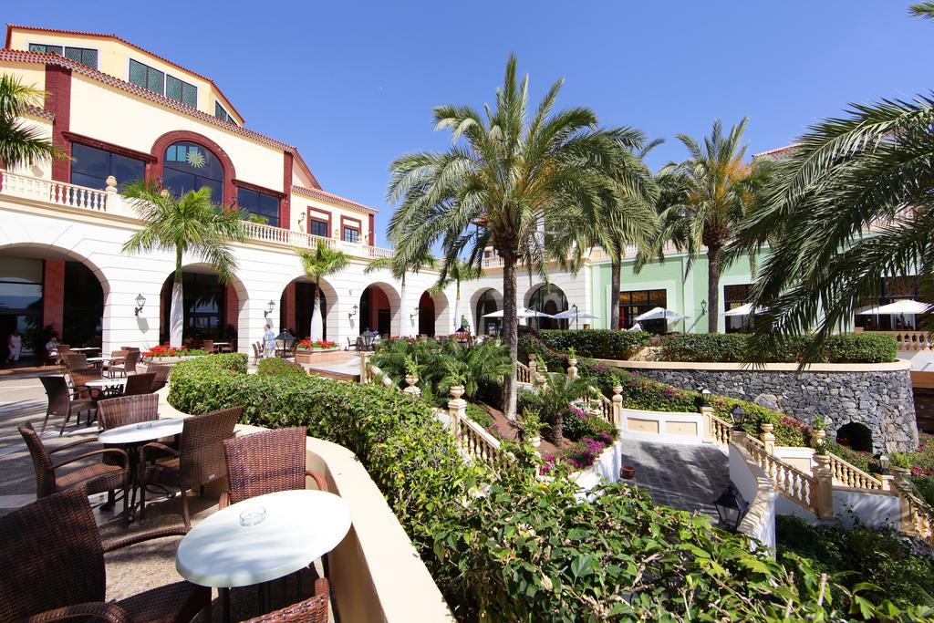 Bahia Principe Tenerife Resort 14.jpg