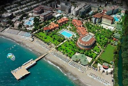 hotel_saphir_genel_gorunum10.jpg