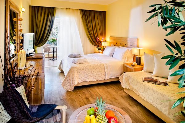Halkidiki, Hotel Portes Beach, camera dubla.jpg