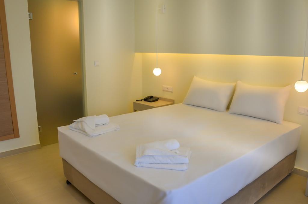 inspira-boutique-hotel-thassos-comfort-1-2.jpg