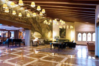 RECEPTIE bonanza-playa-lobby.jpg