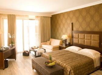 335-245-hotel_1455_1297673091_780.jpg