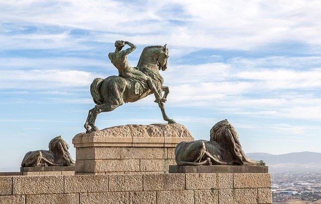 rhodes-memorial-3047759_640.jpg