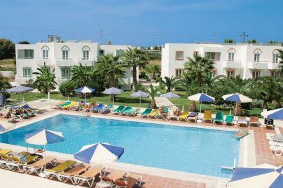 Alexandra_Beach_Hotel_Psalidi_2.jpg