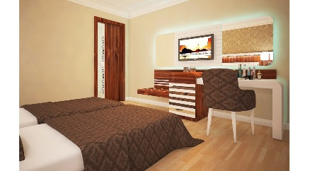 hotel_picture.php1.jpg