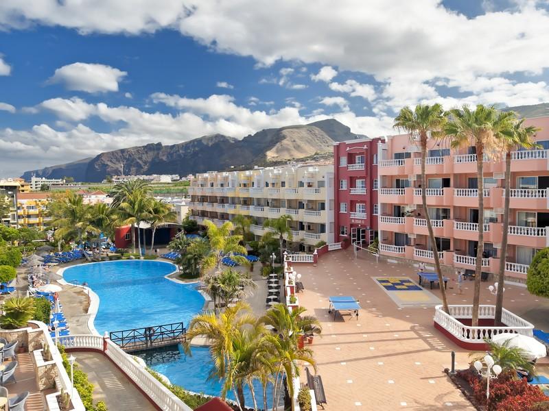 128-hotel-barcelo-varadero-views-221-108479.jpg