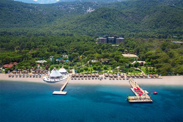 Paloma-Renaissance-Antalya-Beach-600-400.jpg