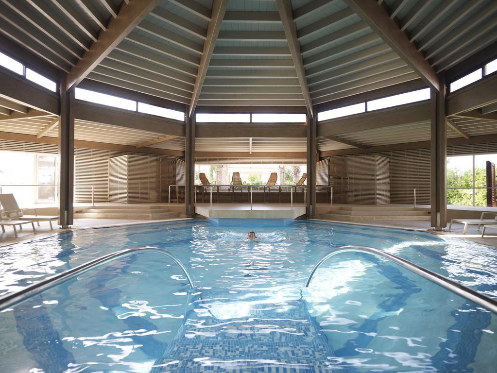 Esperos Palace Resort 4.jpg
