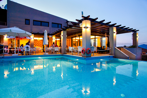 Tesoro, Lefkada, exterior, piscina, terasa.jpg