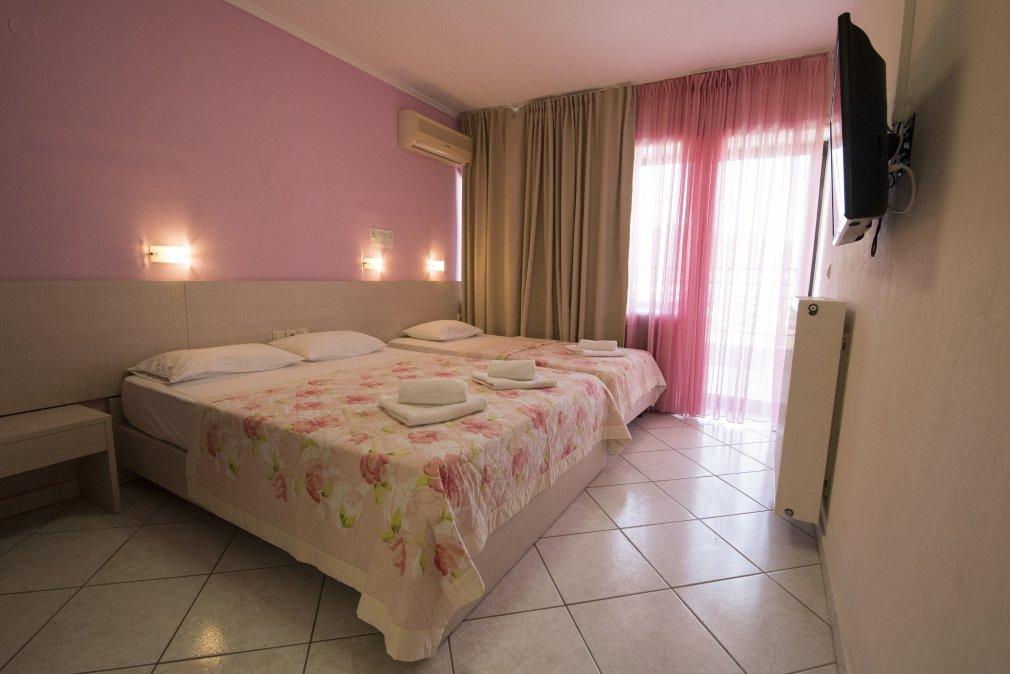 hotel-aloe-thassos-12.jpg
