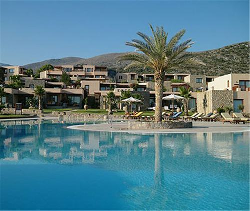 296_4hotel-ikaros-beach-luxury-resort-and-spa_5.jpg