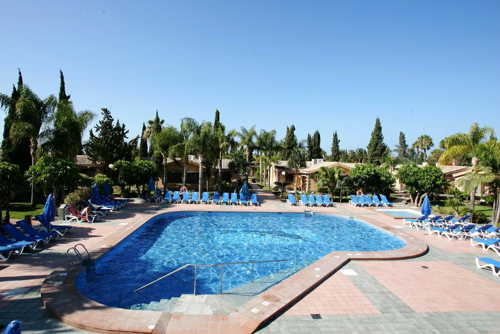 Dunas Suites & Villas Resort 1.jpg