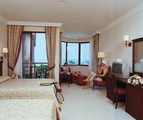 Hotel Papillon Zeugma camera standard.JPG