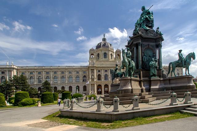 vienna-1544022_640.jpg