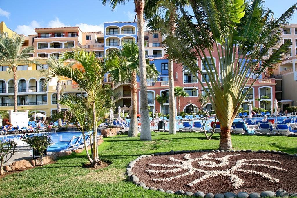 Bahia Principe Tenerife Resort 6.jpg