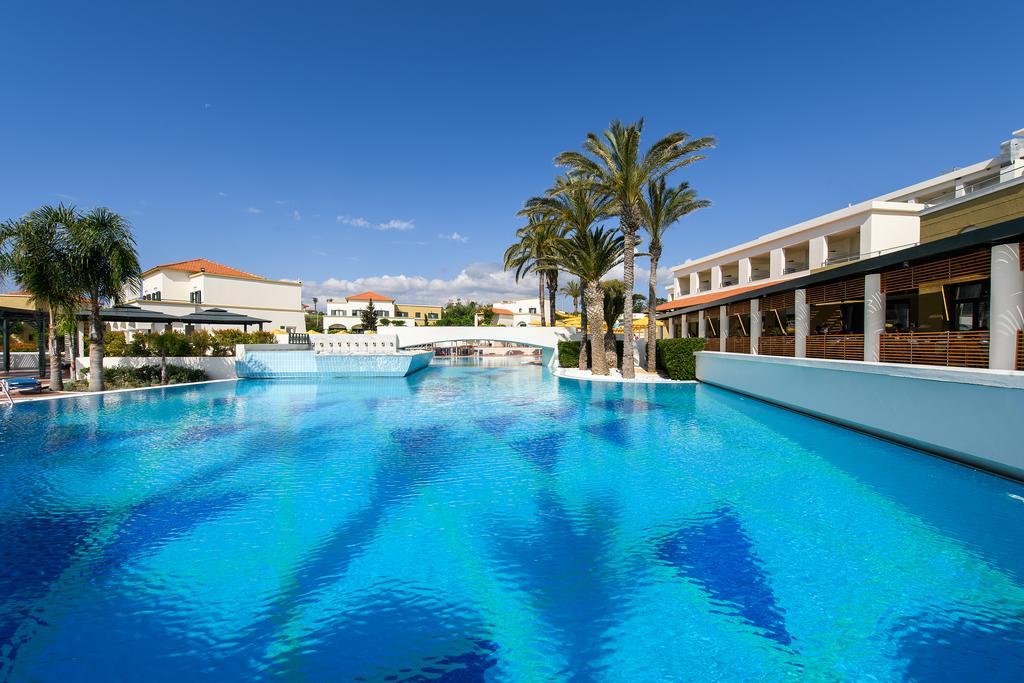 Hotel Mitsis Rodos Maris pp.jpg