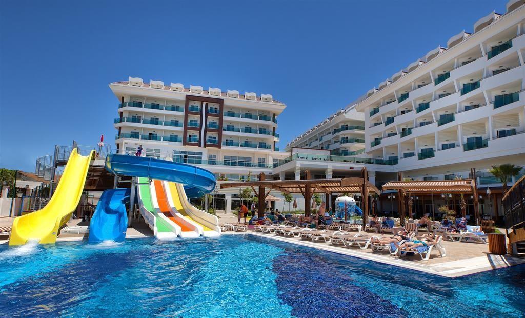 adalya-ocean-deluxe-hotel-844.jpg