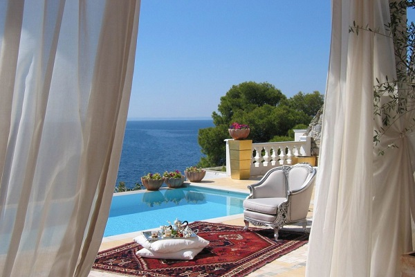 Halkidiki, Hotel Danai Resort, exterior, piscina.jpg