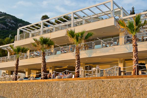 Corfu, Hotel Grand Mediterraneo Resort, exterior.jpg