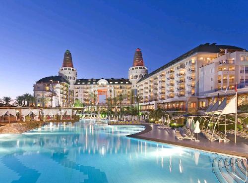 Hotel Delphin Diva Premiere.JPG