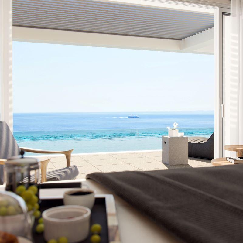 superior-double-room-swim-up-sea-view-small.jpg